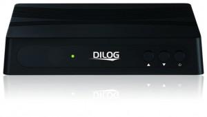 DILOG-DC-230--300x170
