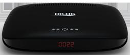 dch-760