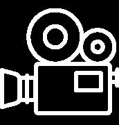 Dokumentär
